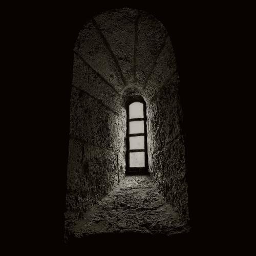 Chambre à échos, chambre avec vue