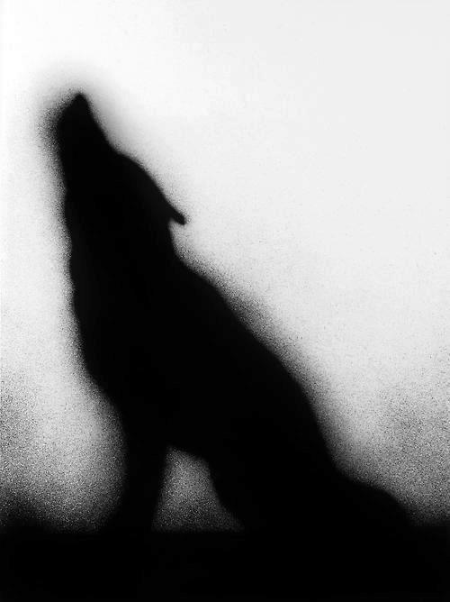 howlin wolf.jpg