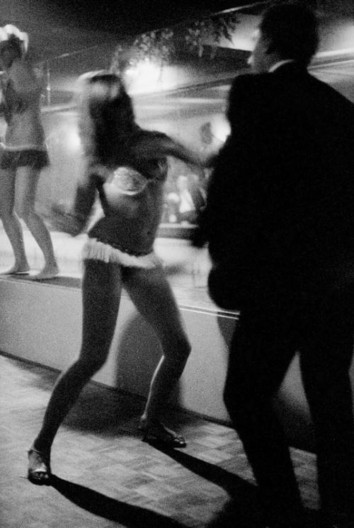 Skirt Klub.jpg
