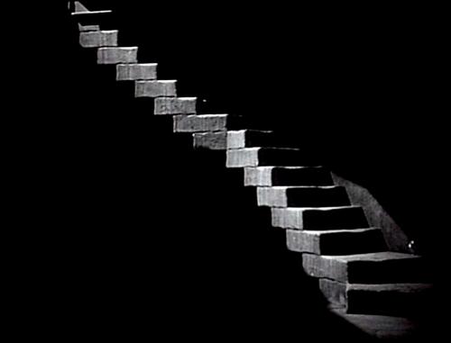 2014-09-30_1236 stairs-ok.jpeg